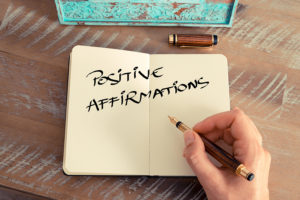 what-are-affirmations